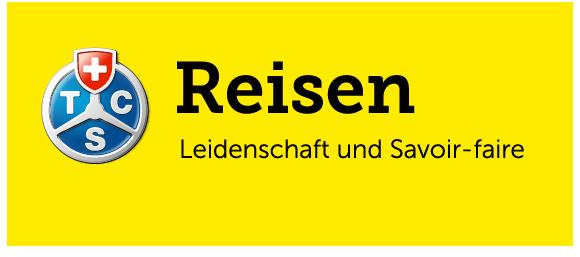 TCS Reisen
