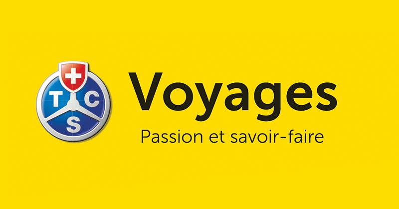 Auf Wiedersehen Voyages Club TCS, Hallo TCS Reisen!