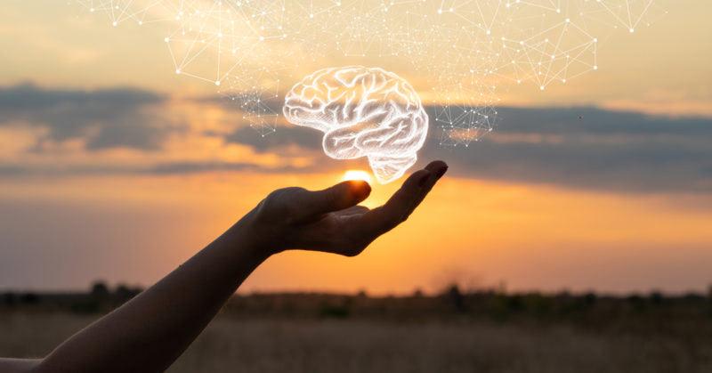 4 Gründe, warum Reisen das Gehirn jung hält