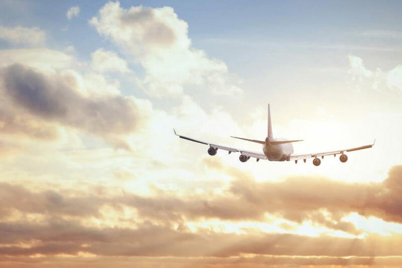 10 tipps für lange flüge